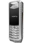 Vertu Ascent 2010 MORE PICTURES