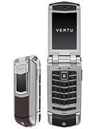 Vertu Constellation Ayxta MORE PICTURES