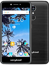 verykool s5200 Orion MORE PICTURES