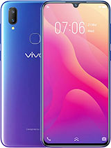 vivo V11i