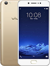 vivo V5s MORE PICTURES