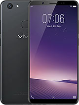vivo V7+ MORE PICTURES