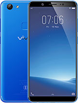 vivo V7