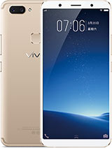 vivo X20 MORE PICTURES