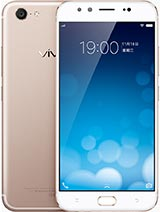 vivo X9 Plus MORE PICTURES