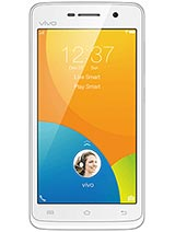 vivo Y25 MORE PICTURES