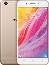 vivo Y55s MORE PICTURES