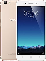 vivo Y65 - Full phone specifications