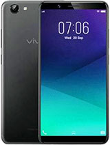 vivo Y71i MORE PICTURES