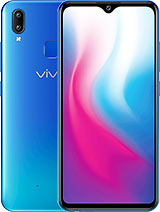 Gambar Hp vivo Y91 (Mediatek)