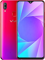 Vivo Y95 Full Phone Specifications