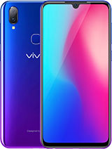 How to unlock vivo Z3 For Free