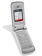 Vodafone Vodafone 227