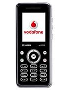 Vodafone 511
