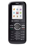 Vodafone Vodafone 527