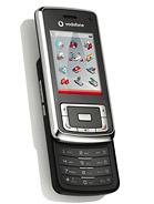 Vodafone Vodafone 810