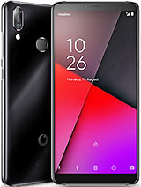 Vodafone Smart N9 - Full phone specifications