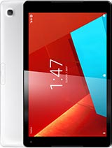 How to unlock Vodafone Tab Prime 7 For Free