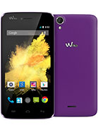 Wiko Birdy MORE PICTURES