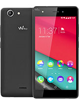 Wiko Pulp 4G MORE PICTURES