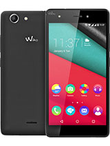 Wiko Pulp MORE PICTURES