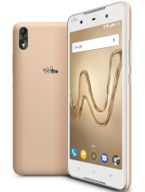 Wiko Wiko Robby2