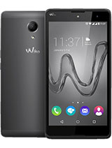 Wiko Robby MORE PICTURES
