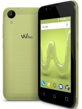 Wiko Sunny2 - Full phone specifications