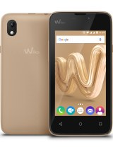 Wiko Sunny Max MORE PICTURES