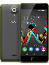 Wiko Ufeel MORE PICTURES
