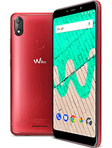 Official Wiko View Max W_P200, W_P200CM Stock Rom