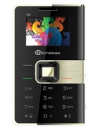 Micromax X111 MORE PICTURES
