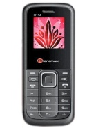 Micromax X114 MORE PICTURES