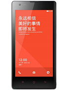 Xiaomi Redmi MORE PICTURES