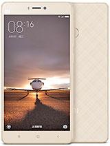 Xiaomi Mi 4s MORE PICTURES