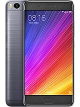 Xiaomi Mi 5s - Full phone specifications