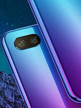 Xiaomi Mi 8 Youth (Mi 8X) MORE PICTURES