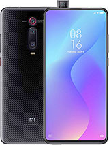 Mi 9T | Indoponsel