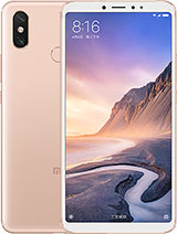 How to unlock Xiaomi Mi Max 3 For Free