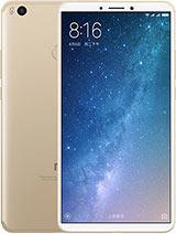 Xiaomi Mi Max 3 MORE PICTURES