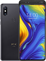 Xiaomi Mi Mix 3 5G MORE PICTURES