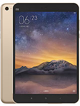 Xiaomi Mi Pad 2 MORE PICTURES