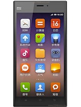 How to unlock Xiaomi Mi 3 For Free