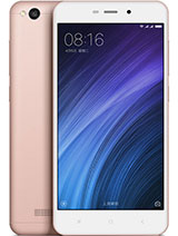 Xiaomi Redmi 4a MORE PICTURES