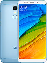 How to unlock Xiaomi Redmi Note 5 (Redmi 5 Plus) For Free