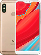 Xiaomi Redmi 6 Pro MORE PICTURES
