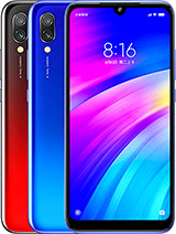 Redmi 7 | Indoponsel