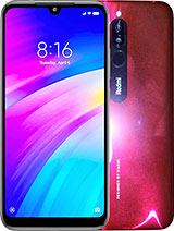 گوشی هوشمند ردمی 8 در کشور هند به صورت رسمی رونمایی شد و در 12 اکتبر در هند عرضه میگردد