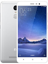 Xiaomi Redmi Note 3 MORE PICTURES