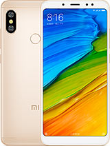 How to unlock Xiaomi Redmi Note 5 AI Dual Camera For Free